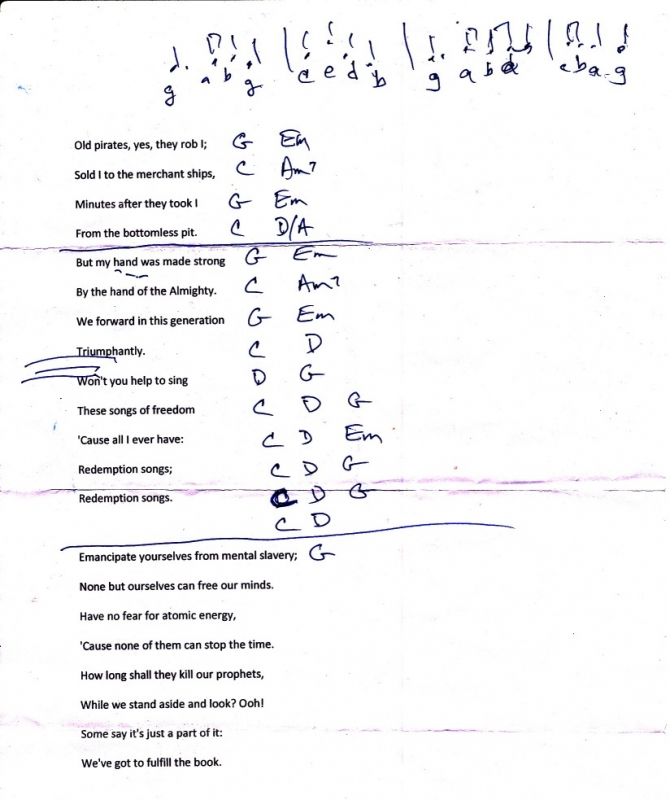 Lyric beautiful in white lyrics download : A Big Finish in McLeod Ganj - Travel Writing - Lou Natale